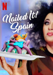Nailed It! Spain