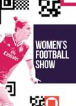 The Women's Football Show