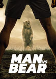 Man Vs Bear