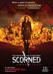 Scorned: Love Kills