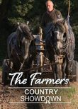 The Farmers' Country Showdown