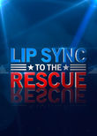 Lip Sync to the Rescue