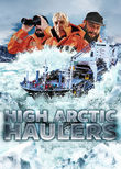 High Arctic Haulers