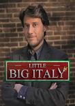 Little Big Italy