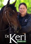 Dr. Keri Prairie Vet
