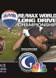 World Long Drive Championship