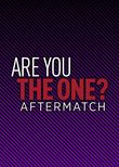Are You the One: Aftermatch