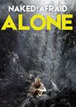 Naked and Afraid: Alone