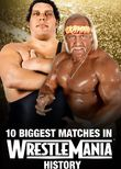 The Best of WWE