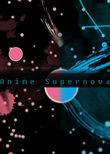 Anime Supernova