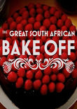 The Great South African Bake Off