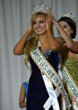 Miss U.S. International