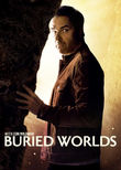 Buried Worlds with Don Wildman