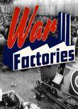 War Factories