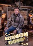 Restoration Workshop