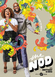 The Nod with Brittany & Eric