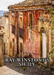Ray Winstone's Sicily