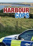Harbour Cops