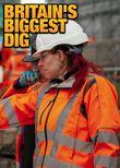 Britain's Biggest Dig