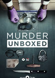 Murder Unboxed