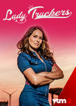 Lady Truckers