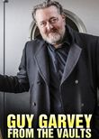 Guy Garvey: From the Vaults