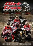 Dirt Trax Television