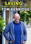 Saving Britain's Pubs with Tom Kerridge