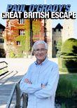 Paul O'Grady's Great British Escape