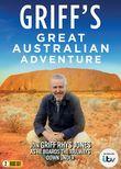 Griff's Great Australian Adventure