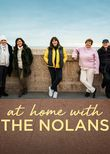 At Home with the Nolans