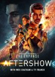 The Expanse Aftershow