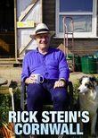 Rick Stein's Cornwall