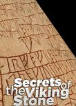 Secrets of the Viking Stone