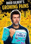 Rhod Gilbert's Growing Pains