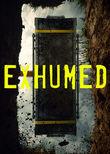 Exhumed
