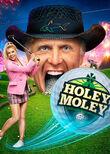 Holey Moley Australia