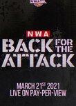 National Wrestling Alliance PPV