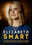 Elizabeth Smart: Finding Justice