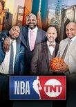 NBA on TNT Tuesday