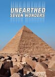Unearthed: Seven Wonders