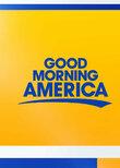 Good Morning America: Weekend Edition