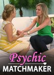 Psychic Matchmaker