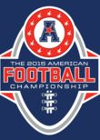 American Athletic Conference Football Championship Game