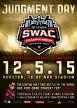 SWAC Championship Game