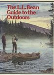 L.L. Bean Guide to the Outdoors