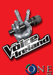 The Voice of Ireland