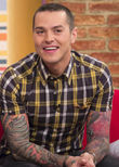 Matt Willis