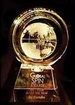 Global Spin Awards