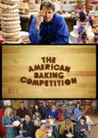 The American Baking Competition